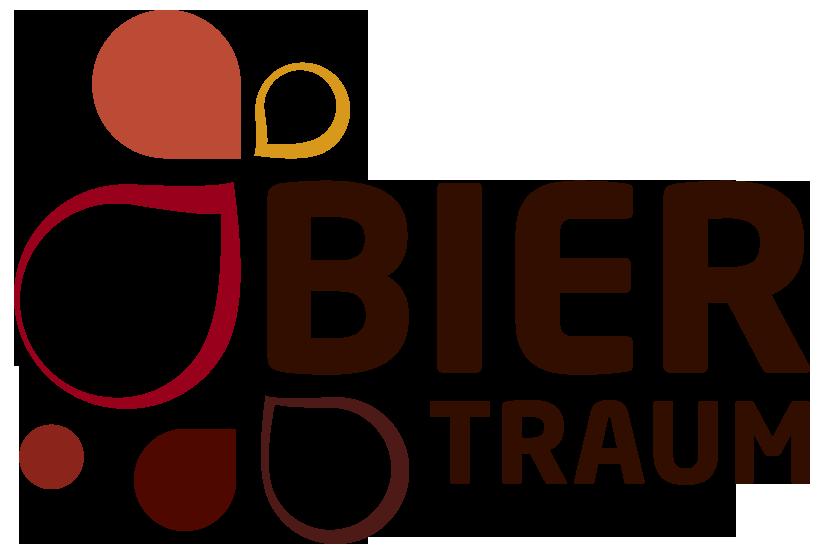 Schönramer Baviera Seidel